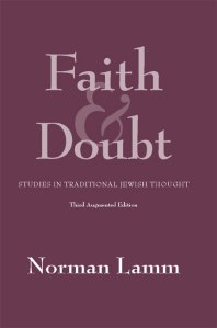 faith-and-doubt2