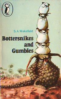 wakefield_bottersnikes_thumb22